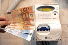 Rincaro tassazione energia