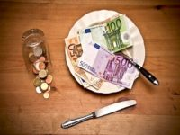Ripercussione inflazione famiglie