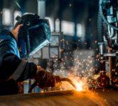 Industria produzione marzo