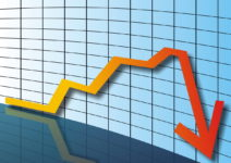 Rallentamento crescita economica