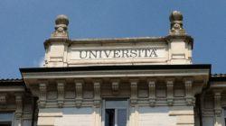 Università sciopero docenti