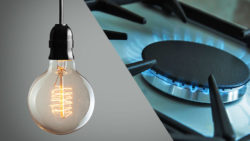 Tariffe luce gas