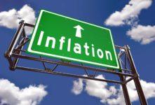 Balzo inflazione luglio