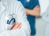 Migliorie sanità pubblica