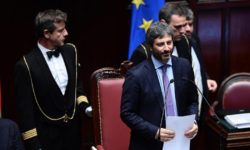 Taglio vitalizi parlamentari
