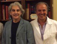 Violenza ospedali siciliani