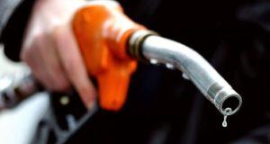 Rincaro benzina bollette