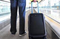 Ryanair supplemento bagaglio