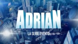 Spot Adriano Celentano