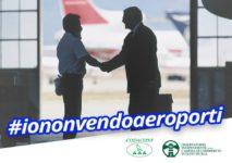 Privatizzazione aeroporto Catania