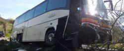 Manutenzione sicurezza trasporti