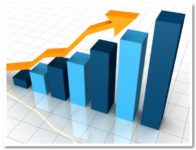 Industria crescita produzione