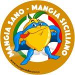 Volontari Mangiasano Mangiasiciliano