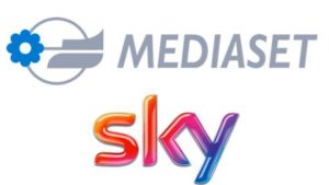 Antitrust Mediaset Sky