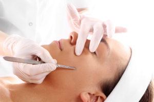 Interventi medicina estetica
