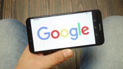 Rottura Huawei Google