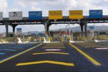 Autostrade tariffe pedaggi