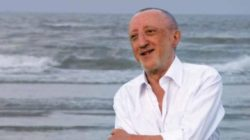Premio memoria Carlo Delle Piane