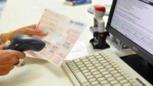 Spesa ticket sanitari