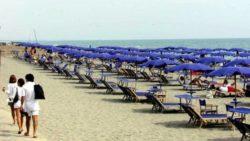 vacanze estate costo
