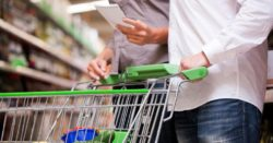 Istat inflazione aumento prezzi