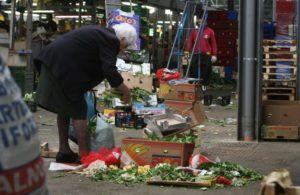 Povertà Codacons dati Istat allarmanti