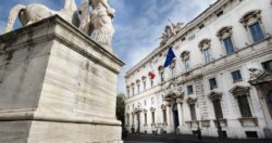 Covid punto Corte Costituzionale Stato Regioni