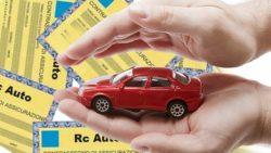 Rc auto Codacons invia segnalazione Invass