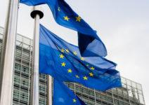 Ue Italia doppia infrazione diritti passeggeri