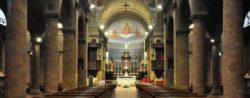 Vaticano istruzione parrochi via tariffari messe