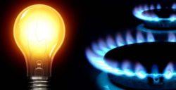 Energia Arera prezzo gas sale
