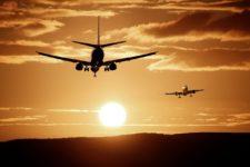 Antitrust avvia procedimento contro Alitalia