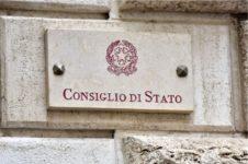 Decreto Semplificazione Consiglio Stato contro Conte