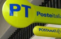 Antitrust Poste raccomandate ingannevoli