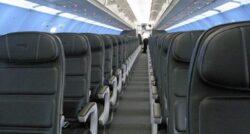 Antitrust compagnie aeree rimborso voli