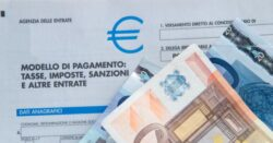 Fisco Codacons arrivo cartelle esattoriali