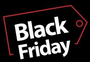Black Friday Codacons