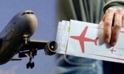 Trasporti presentato esposto caro biglietti