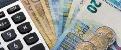 Prezzi tariffe Codacons prevede stangata