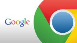 Google malfunzionamenti servizi