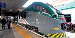 Antitrust indaga rincari ferroviari