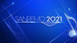 Festival Sanremo Codacons presentata istanza