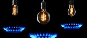 Energia Codacons mercato libero giungla