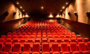 Riaperture teatri cinema Codacons