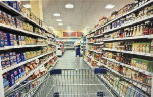 Istat consumi famiglie Codacons