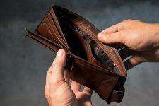 Istat cresce povertà assoluta